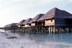 Villas in Conrad Maldive.jpg