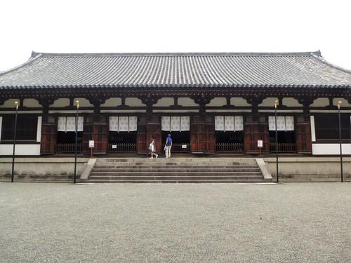 jp16-Nara-j2-Toshodaiji (7)