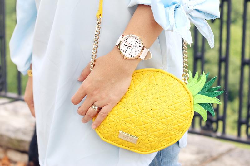 pineapple-bag-christian-paul-watch-4