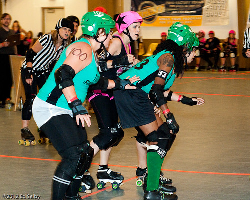 eselby-ARG-061612-267 | by atlanta.rollergirls