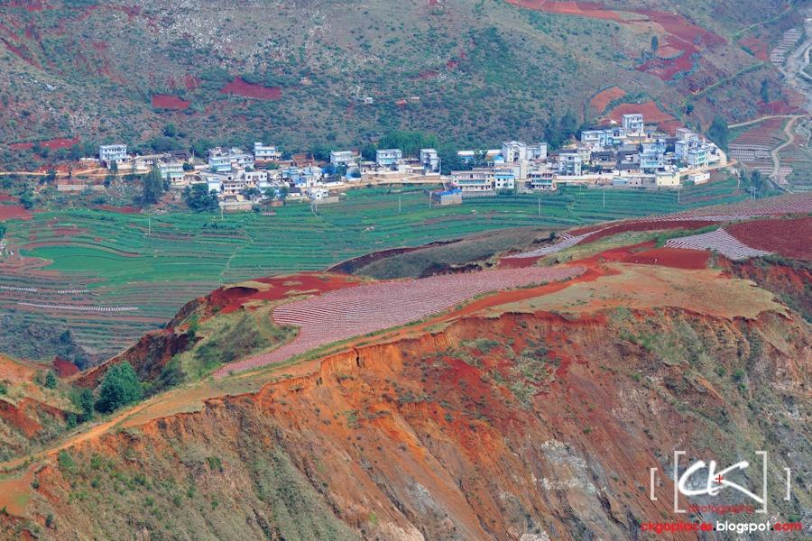 Yunnan_0026