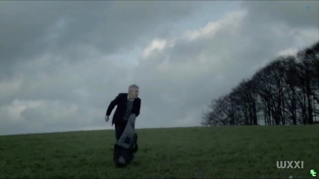 Wallander -4x03- The Troubeld man 05