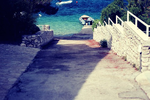 Croatia | by Oddisee