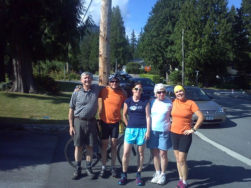 2012-07-28 Mary's Run (2) | by ClubFatAss