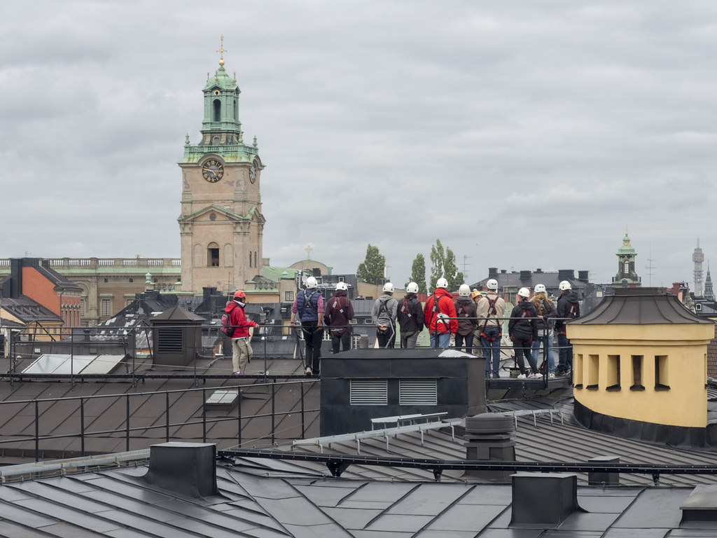 TBEX_Stockholm_Photo_079
