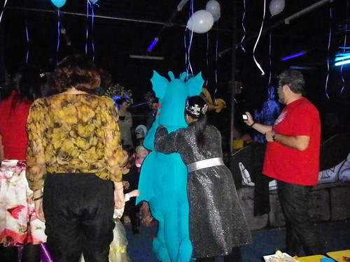 Party Room Hire Preston