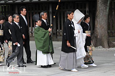 Japan_0581