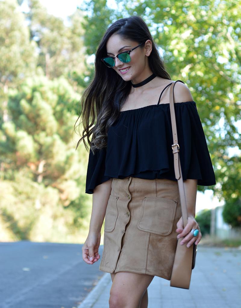 zara_ootd_outfit_lookbook_streetstyle_justfab_asos_06