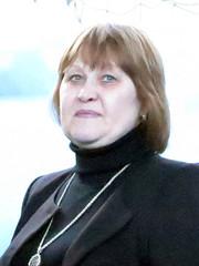 Гостенкова-Ольга-Володимирівна