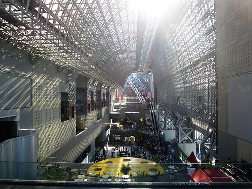jp16-Kyoto-Gare ferroviaire (3)
