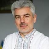matchuk_160x160