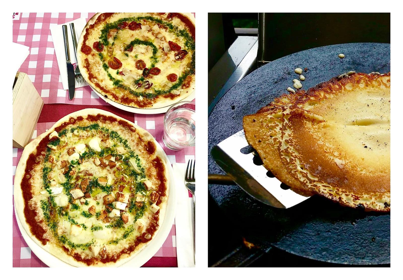 pizzamuurinpohjakollaasi