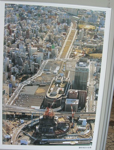 OCATと阪神高速道路 (9)