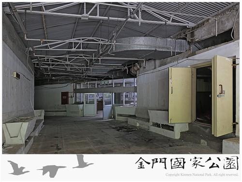 花崗石醫院-02