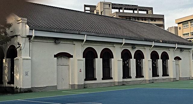 士林八芝蘭公學校 (24)