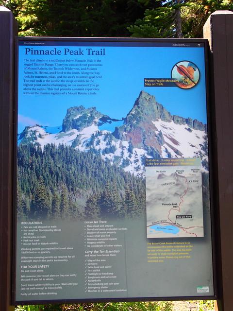 IMG_7104 Pinnacle Peak Trail