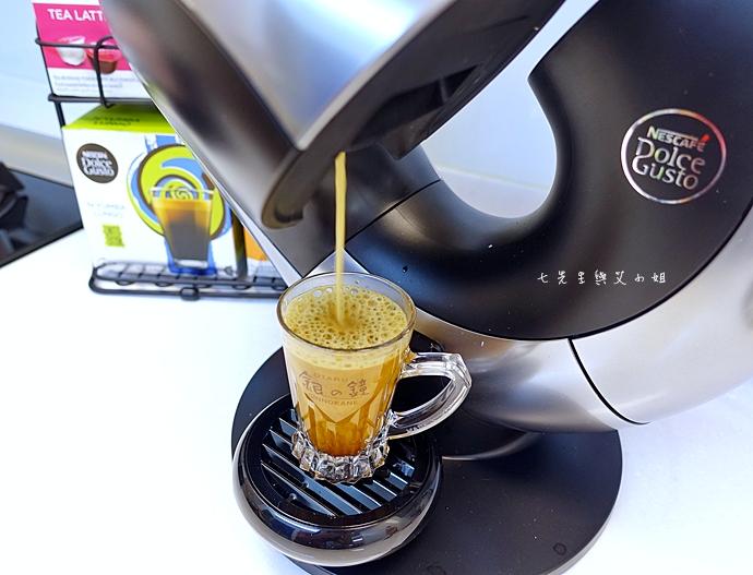 43 Nescafe Dolce Gusto 雀巢膠囊咖啡機 ECLIPSE