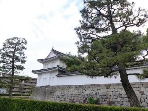 jp16-Kyoto-Nini-jo-château (2)
