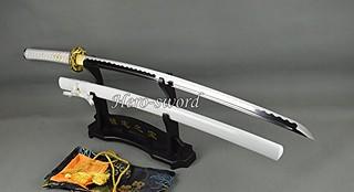 Handmade-japanese-samurai-katana