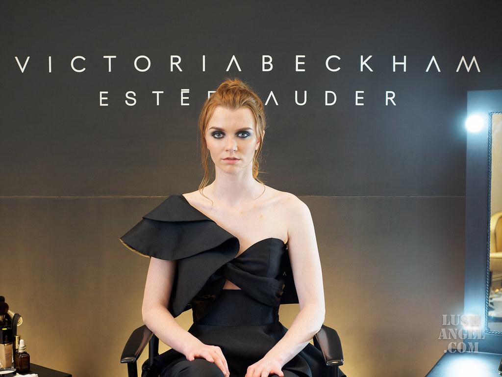 victoria-beckham-estee-lauder-launch