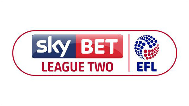 160812__ENG_Sky_Bet_League_Two_logo_2016_FHD