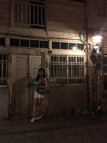 20160916台南DAY2_3720