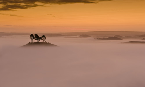 Colmers Hill | by Mark A Jones (Andreas Jones Photography)