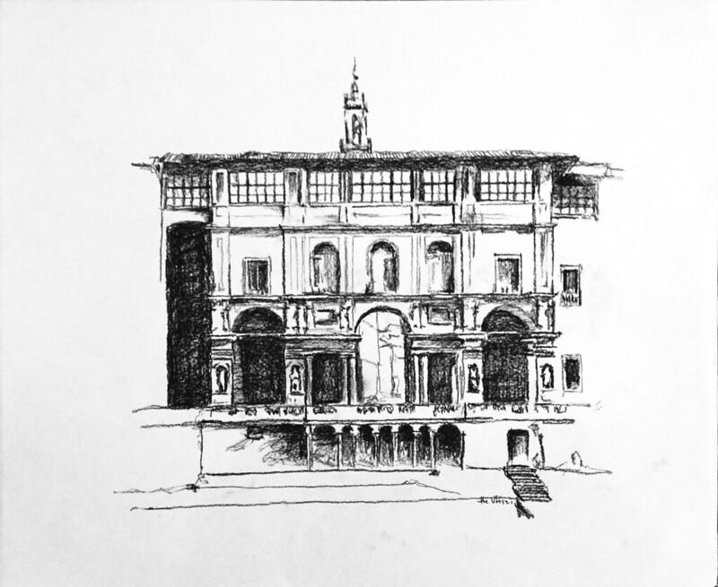 Kleeman drawings NReid-2002 (12)