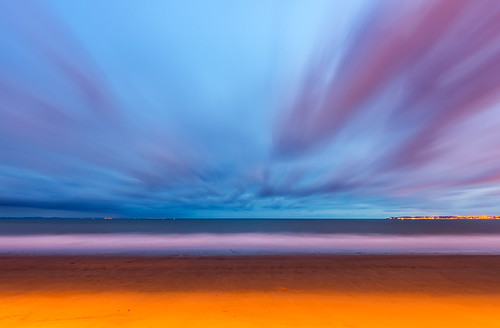 Aberavon-Abstract | by singingsnapper
