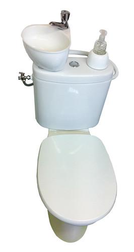 wici mini la vasque petit lave mains 224 fixer sur v flickr