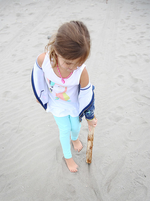 Beach20W