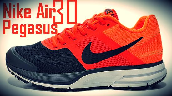 nike_Air_Pegasus+_ 30