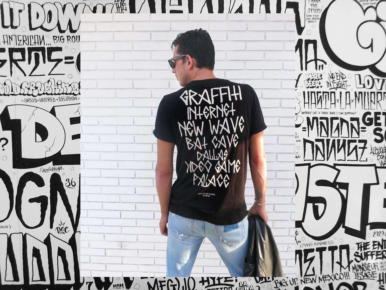 graffiti-80s