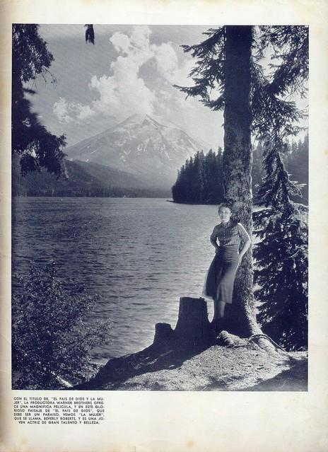 Cinelandia, Tomo XI Nº 1, Janeiro 1937 - 65