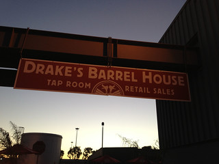 Drake's Barrel House | by laura pants