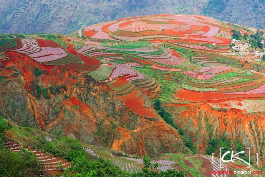 Yunnan_0025