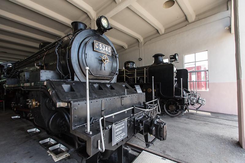 Kyoto-Railway-Museum-76