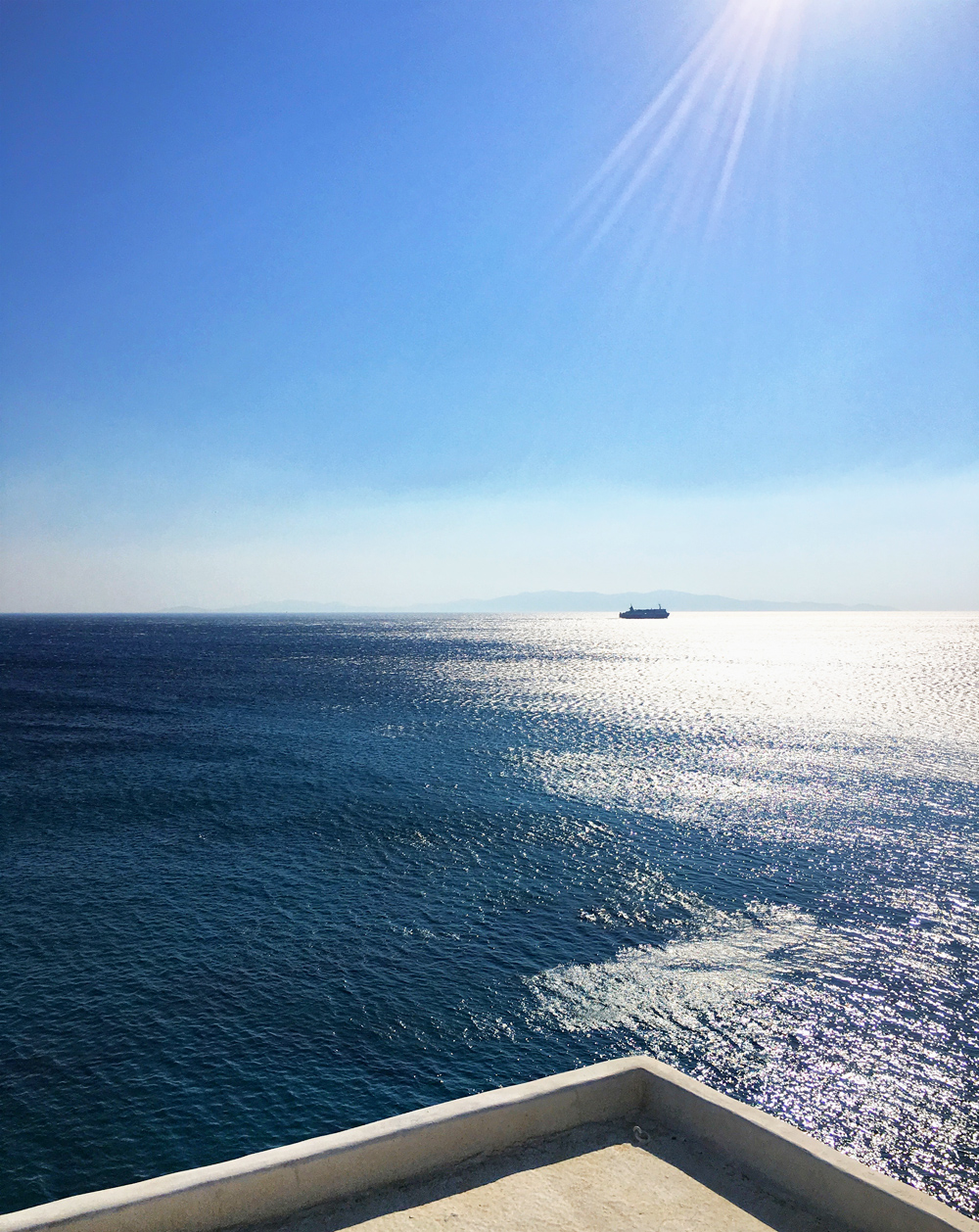 aegean_sea_Tinos
