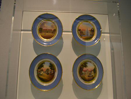herrenhause museum 3 locuri de vizitat in Hanovra