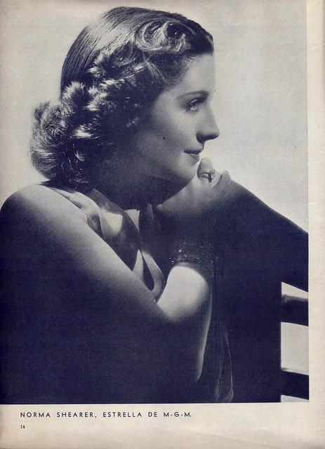 Cinelandia, Tomo XI Nº 1, Janeiro 1937 - 15