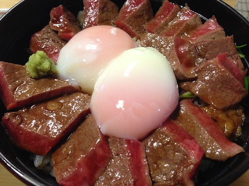 kumamoto-aso-imakin-shokudo-akaushi-don01