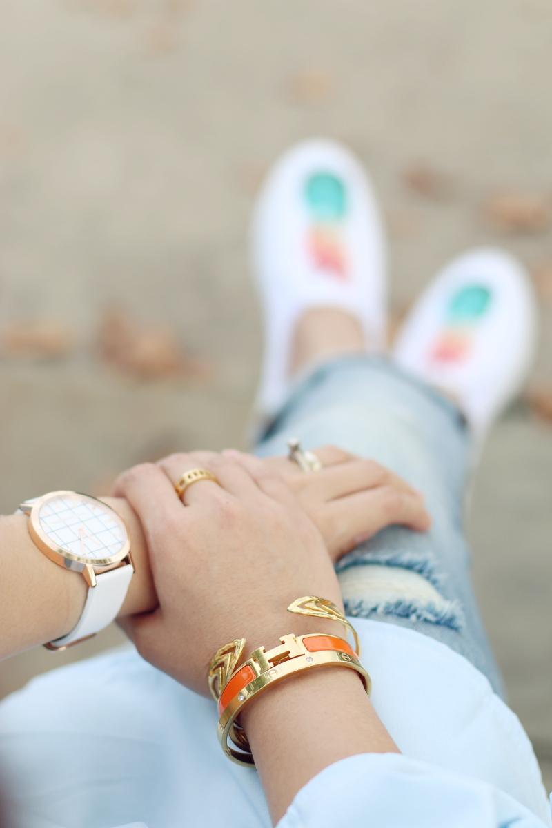 jewelry-bracelets-hermes-h-clic-clac-bangle-6