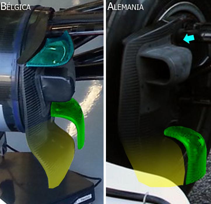 c35-brakes(2)