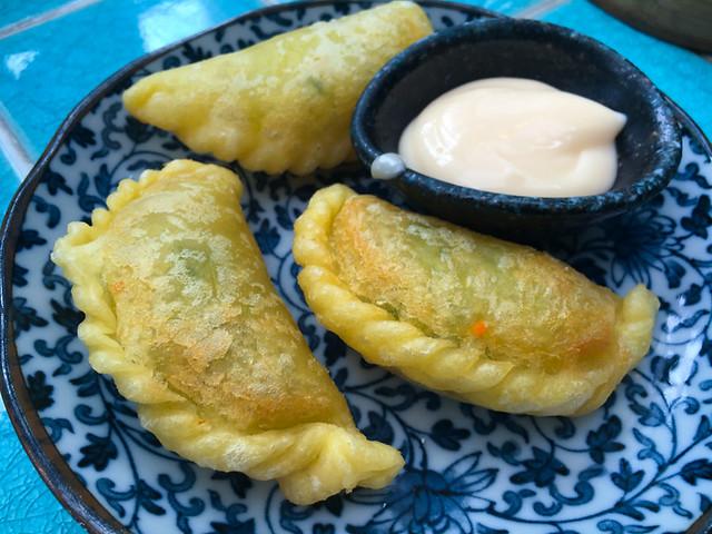 dolly-wasabi-prawn-dumplings