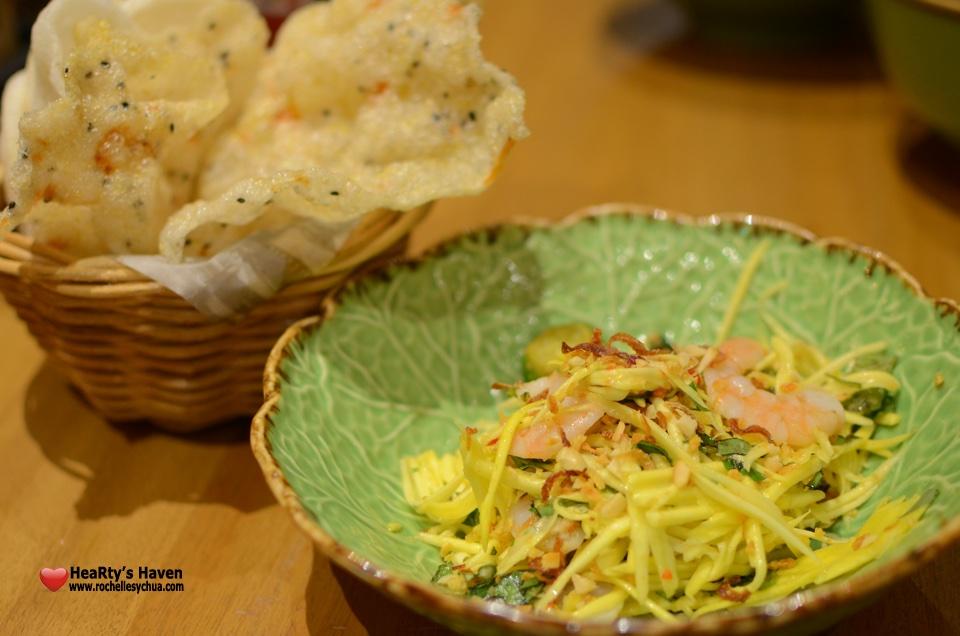 Annam Noodle Bar 9