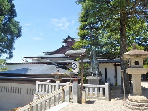 jp16-Takayama-Kokubun-ji (7)