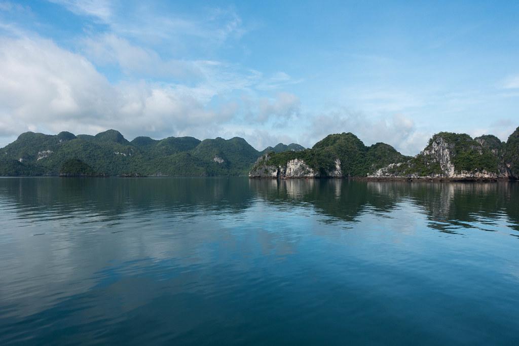 Halong Bay-01850