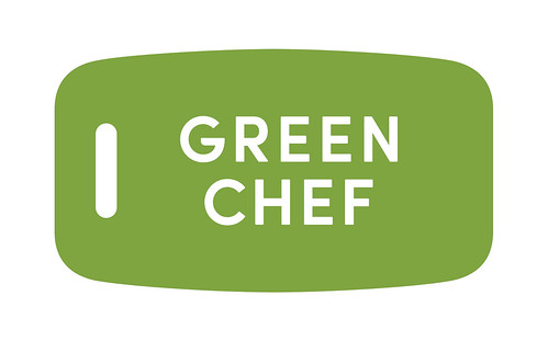 GreenChef_Primary_color