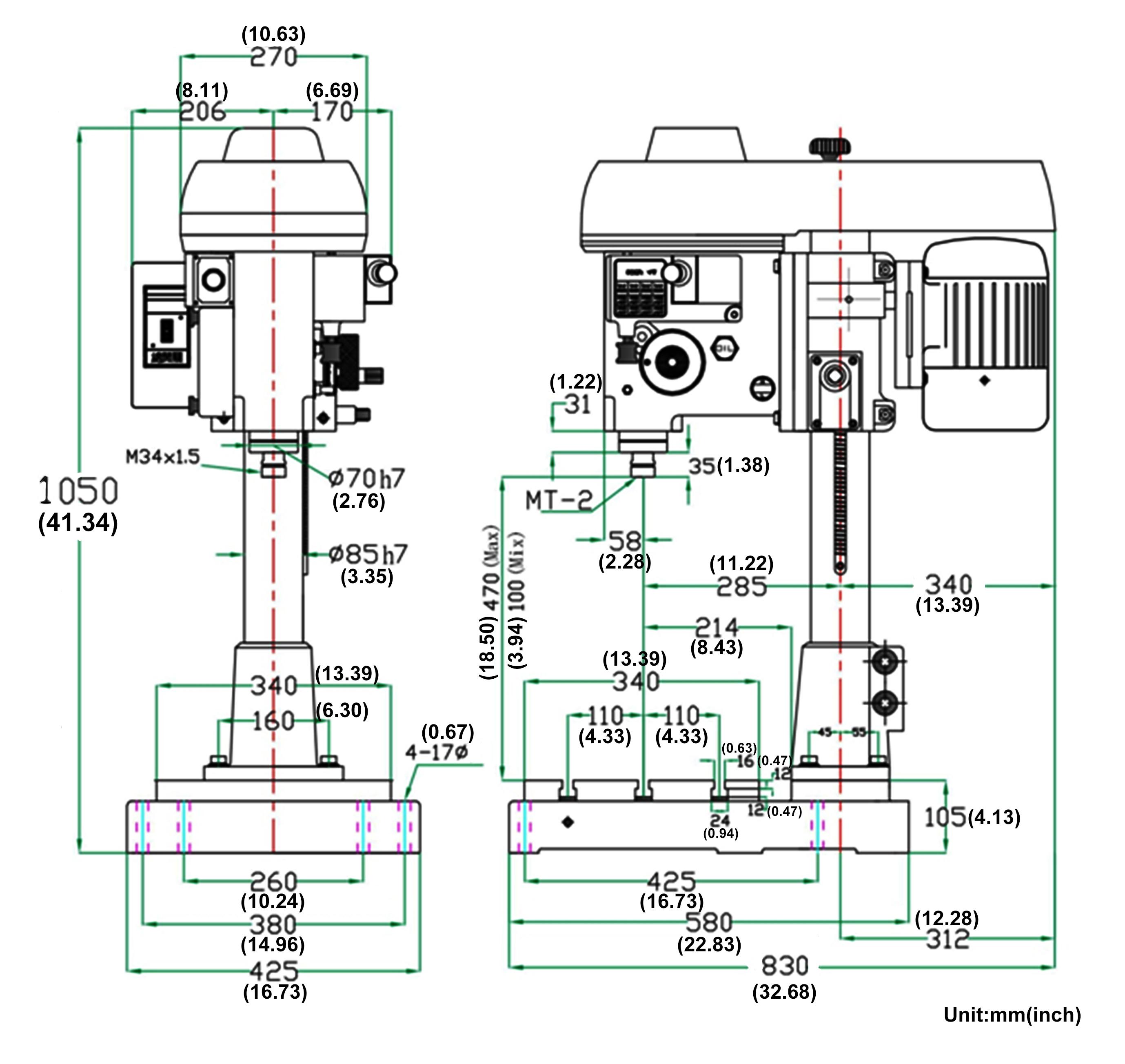 电路 电路图 电子 户型 户型图 平面图 原理图 2757_2607