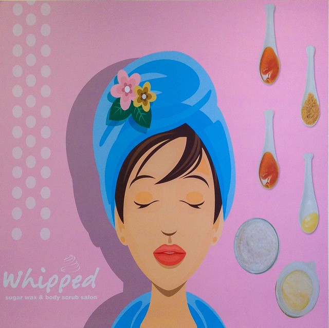 whipped-2166